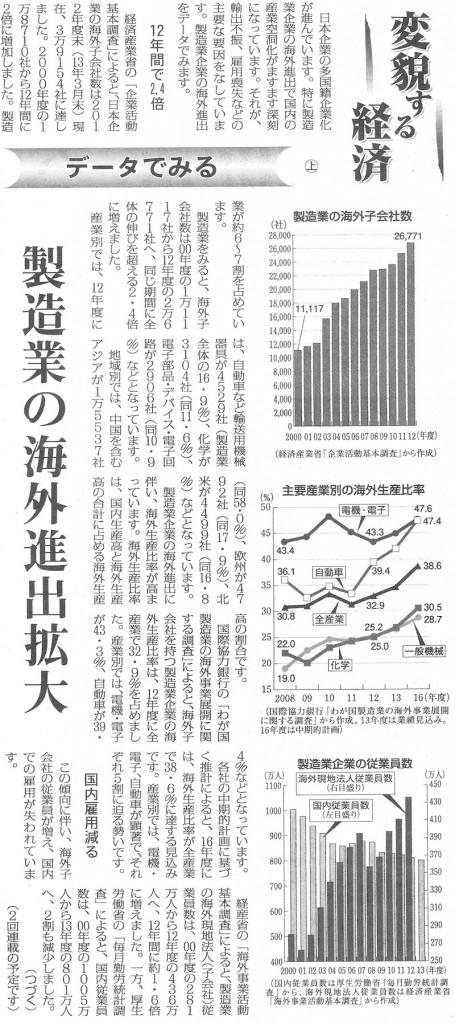 141010変貌する経済