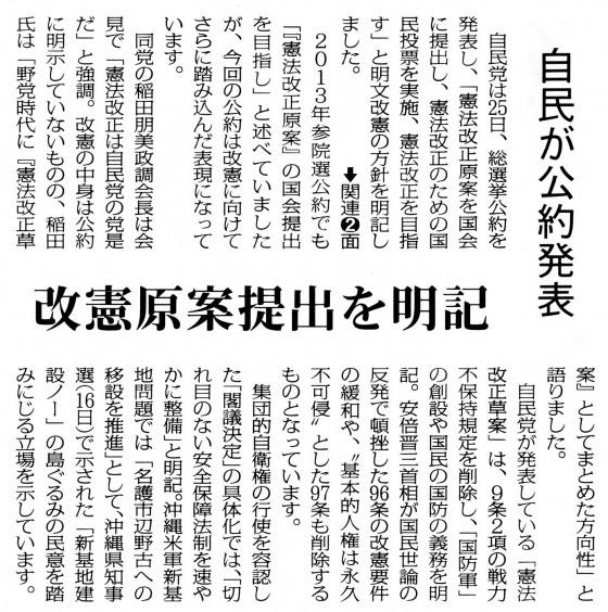 20141126自民公約①