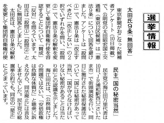 20141211選挙情報