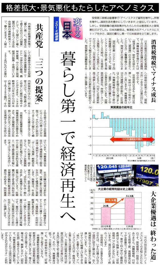 20141212経済再生