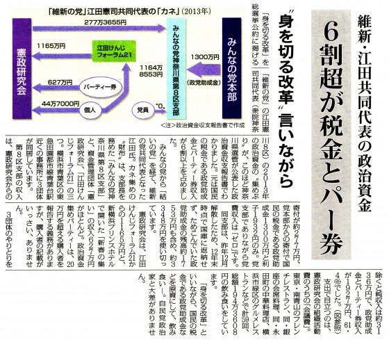 20141201江田