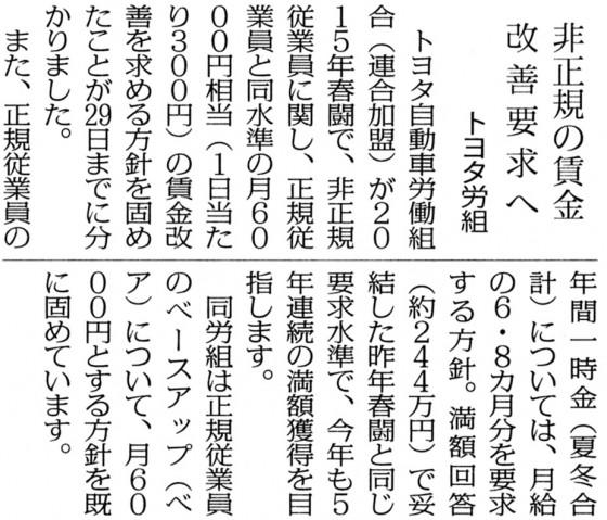 20150130トヨタ