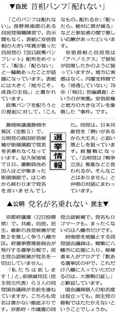 20150410情報