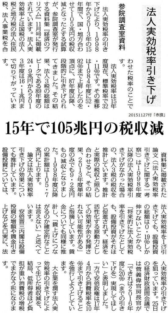 20151127法人税