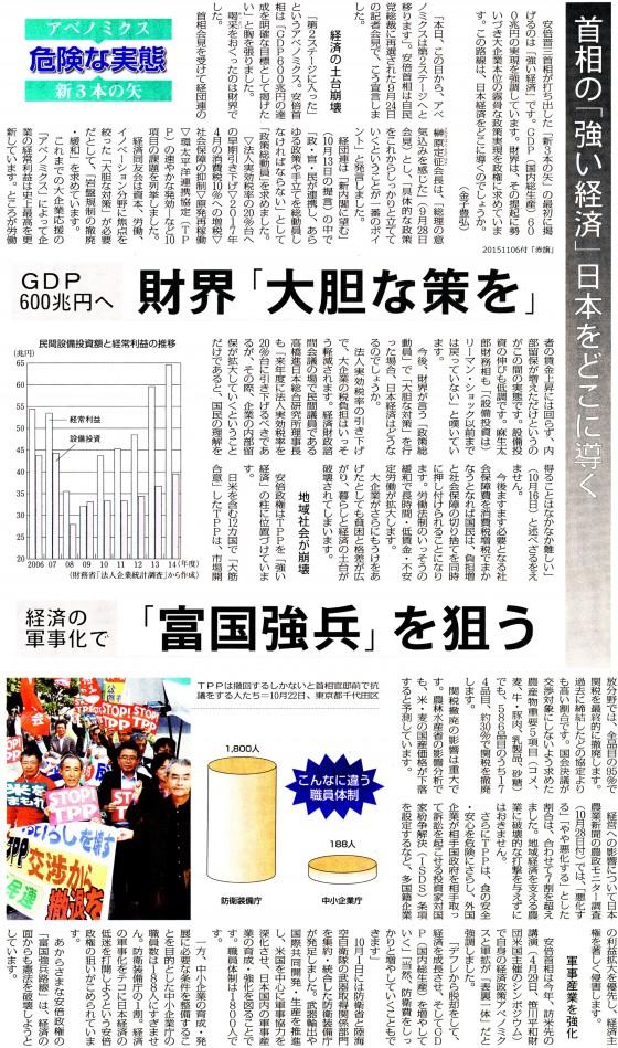 20151106強い経済