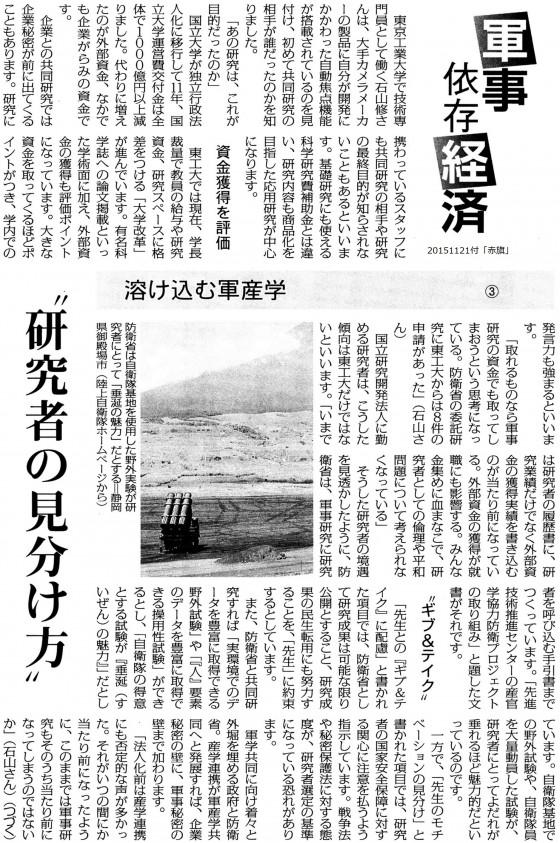 20151121軍事経済③