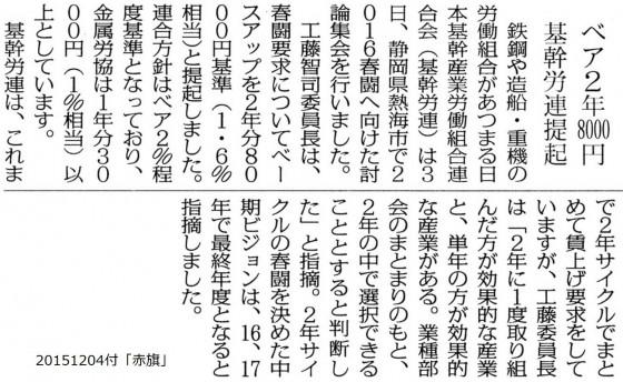20151204基幹労連