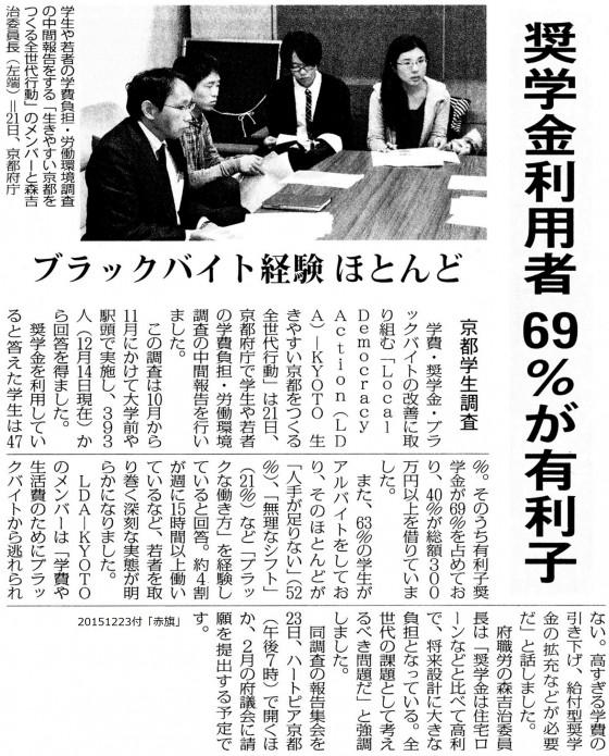 20151223京都学生2
