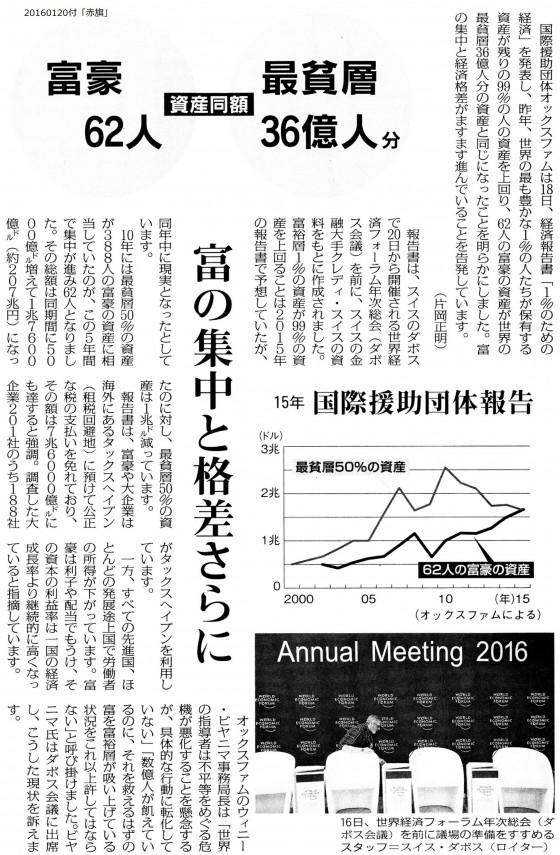 20160120富集中