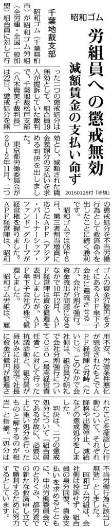 20160128昭和ゴム2