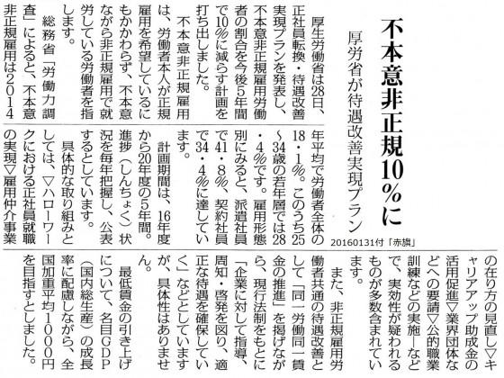 20160131厚労省