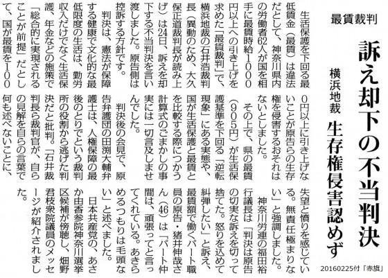 20160225最賃裁判