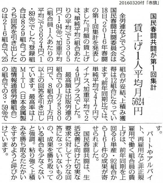 20160320国民春闘