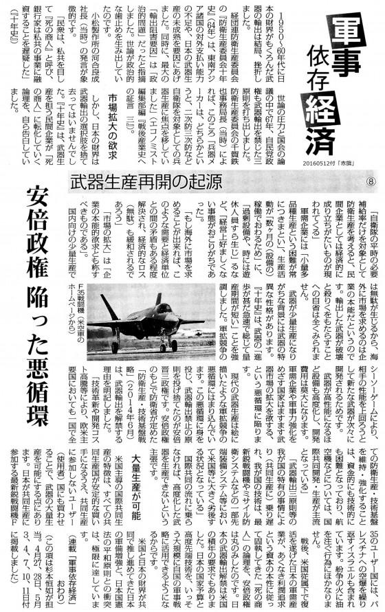 20160512軍事経済⑧