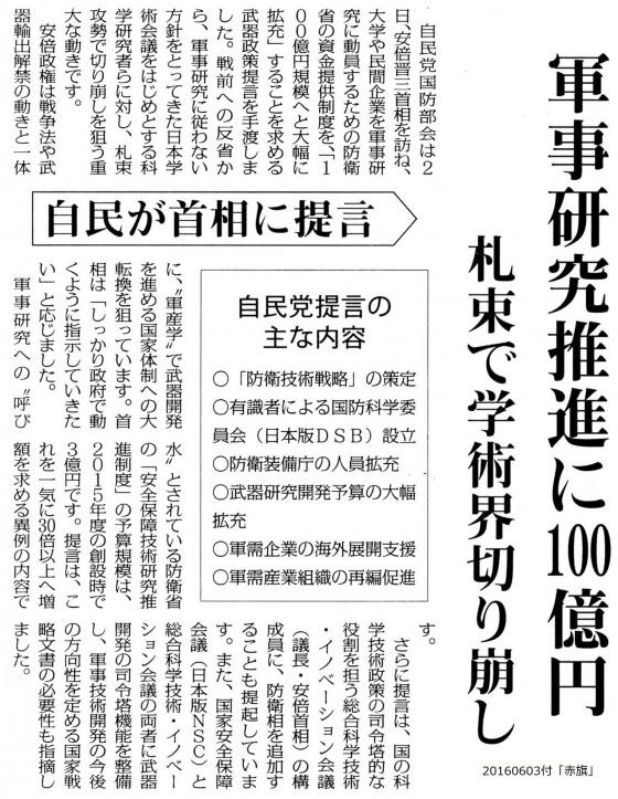 20160603軍事研究