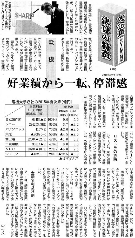 20160609大企業電機