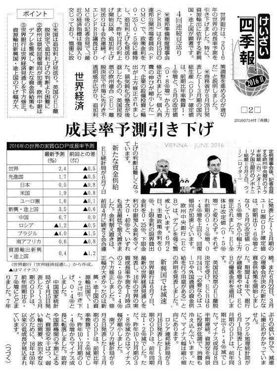 20160714四季報②