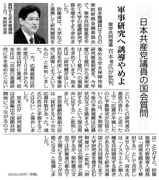 20161105軍事研究宮本