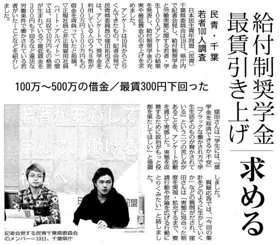 20161222民青千葉