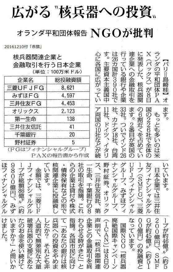 20161210核兵器投資2