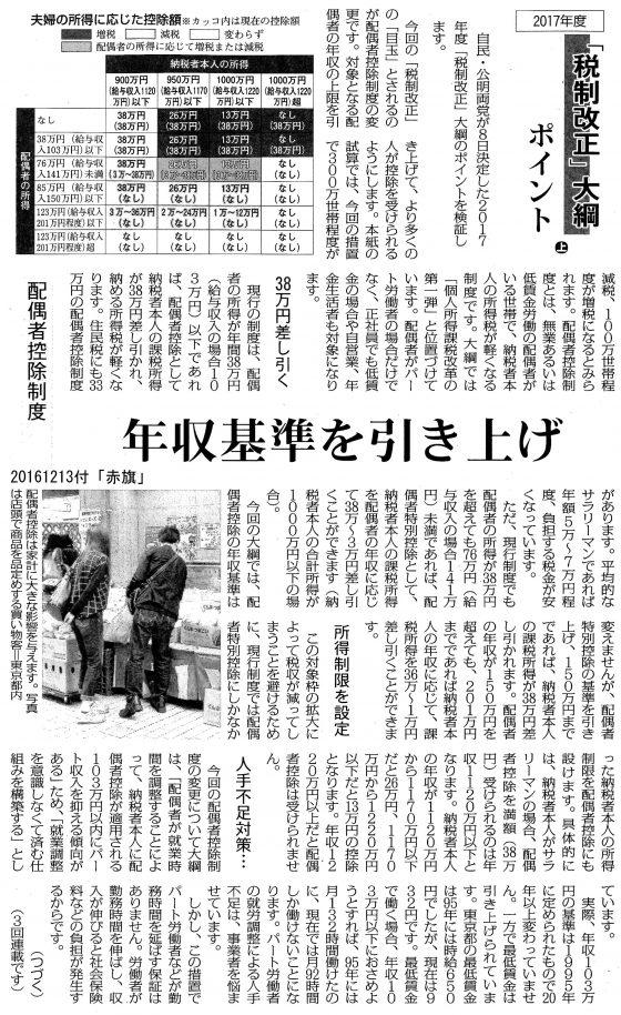 20161213税制改正①