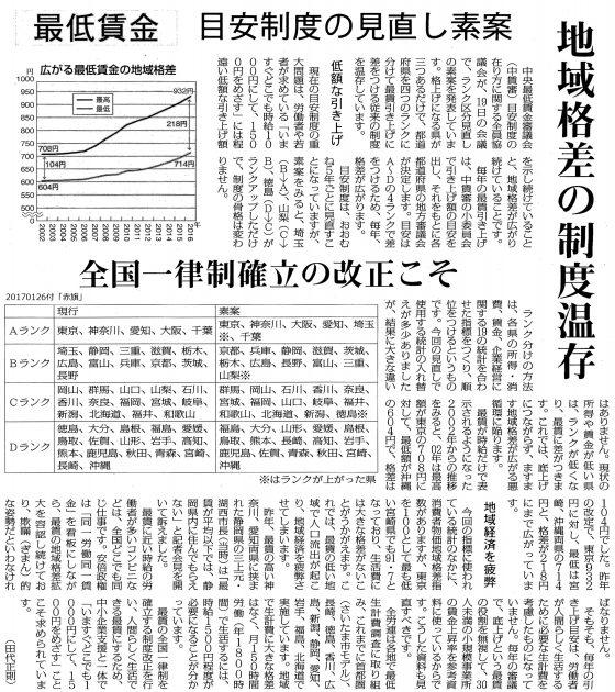 20170126最賃地域格差温存